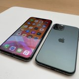 iPhone 11 pro originale ?350